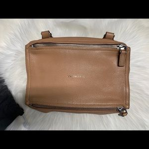 Givenchy Pandora Small size bag